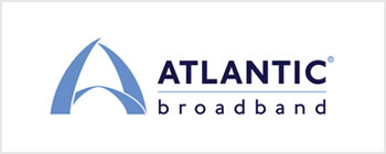 JBS Jewish television on Atlantic Broadband
