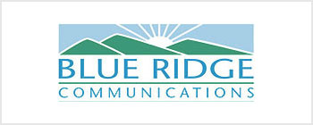 JBS Jewish television on Blue Ridge