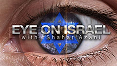 Eye On Israel