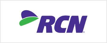 JBS Jewish Television on RCN