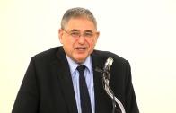 Thinking Out Loud: COVID-19 & Jewish Communal Life