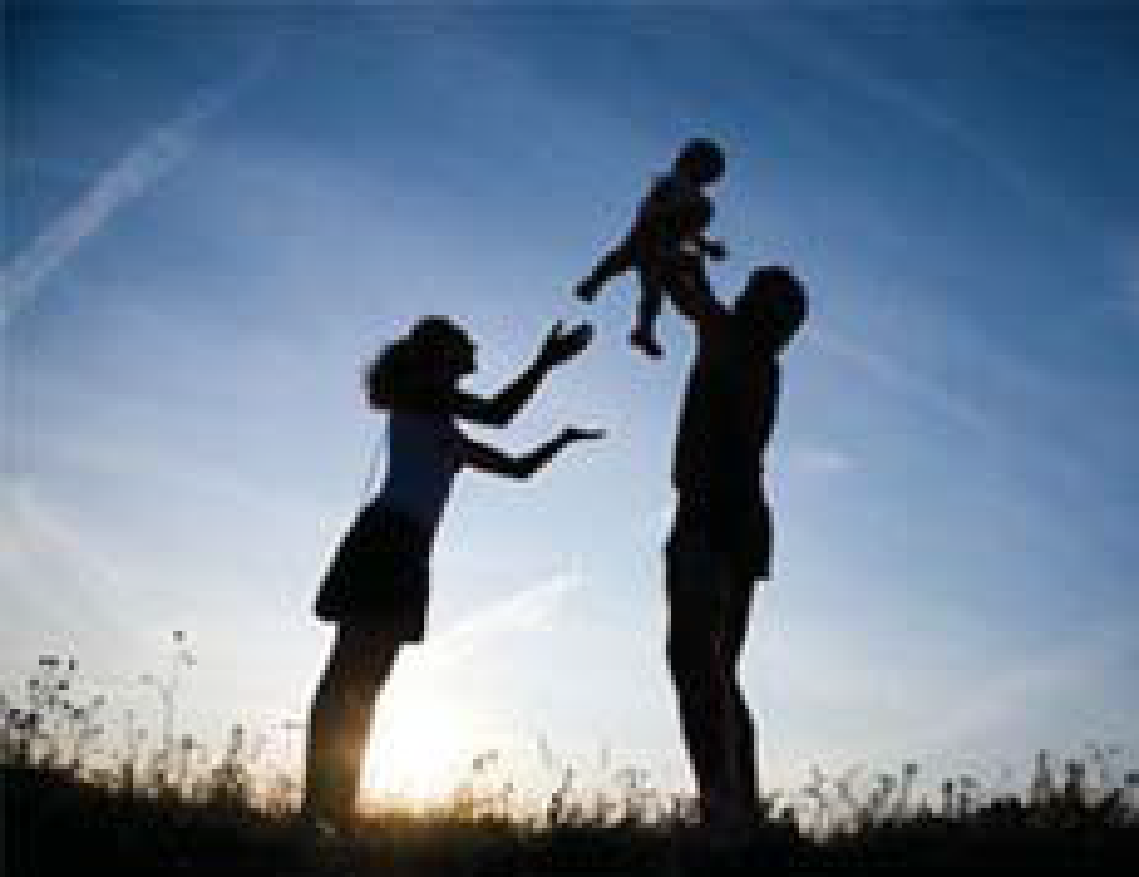 Parenting jewish 1