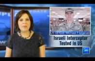 Thinking Out Loud: Conflict between Israel & Islamic Jihad