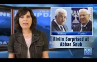 In The News: UNRWA & Right of Return