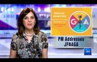 JBS News Update – 10/22/20