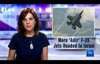 JBS News Update – 7/13/20