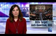 In The News: Senior Rabbi of Emirates