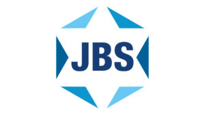 JBS Logo Star