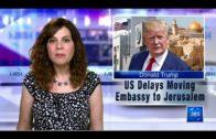 JBS News Update – 11/8/19