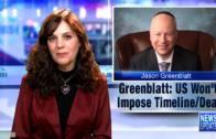 JBS News Update – 11/9/18