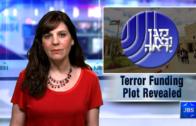 Israel in Media