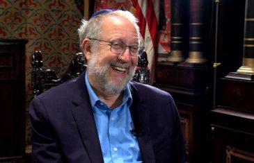 JBSTV.org,JBS,Jewish television
