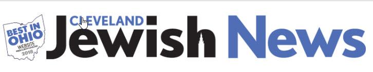 JBSTV,jbstv.org,JBS.Jewish television