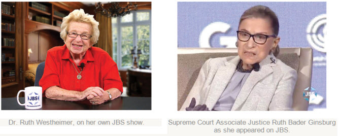 JBSTV.org,JBSTV,JBS,Jewish television