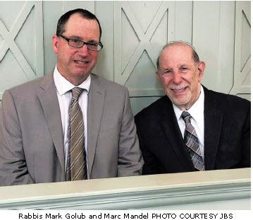 JBSTV,jbstv.org,Jewish television