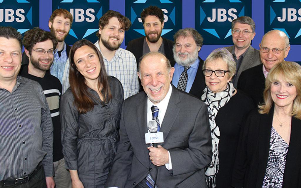 JBSTV,jbstv.org,JBS, jewish television