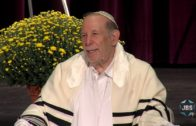 L'Chayim: Allen Fagin of OU