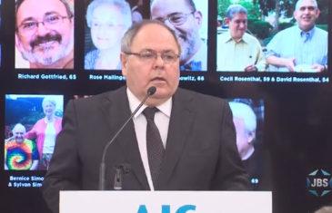 JBSTV,jbstv.org,Jewish television,JBS