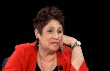 Feminism,JBSTV,jbstv.org,Jewish television