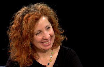 Hungarian Jewry,JBSTV,jbstv.org,L'Chayim,Jewish television