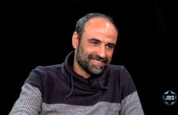 fauda,JBSTV,jbstv.org,Jewish television