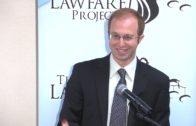 Witness: William Bernheim