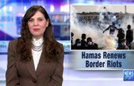 Israel: High-Tech Nation