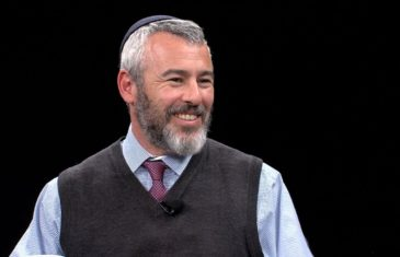 Yishai Fleisher-Israeli Elections
