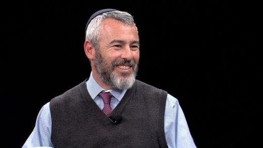 L'Chayim: Yishai Fleisher-Israeli Elections