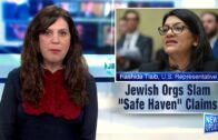 In The News: Israel For Global Health