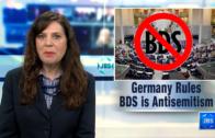 JBS News Update – 9/24/20