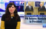 JBS News Update – 10/21/19