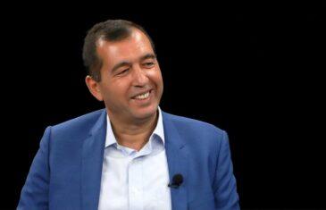 L'Chayim: El Al-Yoram Elgrabli