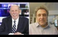 AIPAC: Black-Jewish Relations