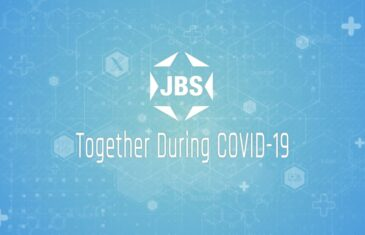 JBS: Together During COVID-19