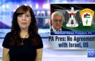 """Muslims/Israel"" Dialogue"