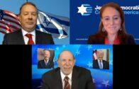 Election 2020: Soifer/Abramson