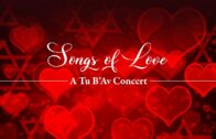 AFMDA Concert: Songs of Love