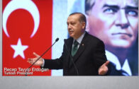 Thinking Out Loud:Turkey's Ambitions
