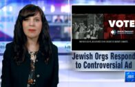 Thinking Out Loud: Orthodox Jews & COVID Rules